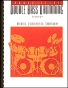 PROGRESSIVE DOUBLE BASS DRUMMING book by Bob Burgett