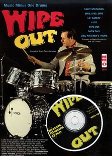 Wipe-Out 1
