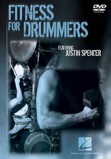 Fitness for Drummers 1