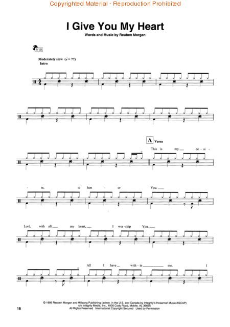 Drum drum chords for songs : Drum : drum chords for christian songs Drum Chords For Christian ...