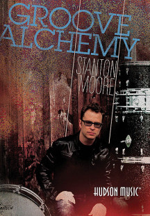 Groove Alchemy 1
