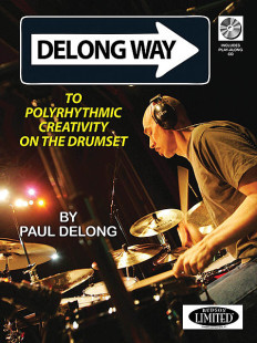 Delong Way 1
