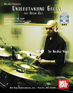 Understanding Groove for Drum Set 1